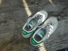 Baskets adidas lacets pour femme | eBay