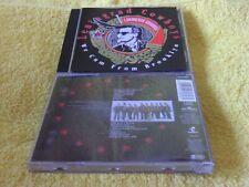 Leningrad Cowboys We cum from Brooklyn sehr gut aus Sammlung