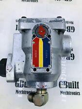 New listing Haas Makino Mill Vf3 Taiko Kiki Dirt Indicating Filter Di50-06-40-R-L