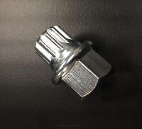 VW Wheel Lock Key, 11 splines / ABC 1 -- FAST SHIPPING!  Volkswagen/Audi Key