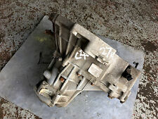 MG TF MGTF MGF - 1.8 135 160 VVC - C4BP - GEARBOX *HARDLY USED 27000 MILES!*
