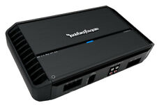New Rockford Fosgate P1000X1Bd 1000W Rms Mono Bd Car Amplifier Power Amp Audio