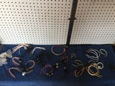 Vintage 51pc  Pigtail Wiring Assortment for GM, Ford, Dodge?????