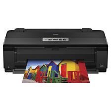 Epson Artisan 1430 Inkjet Color Printer