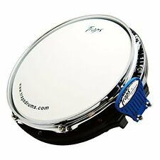 Traps Drums SNARE trap scan drums snare P/O