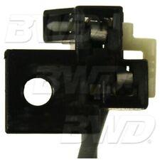 Headlight Connector-Socket BWD PT981