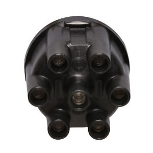 Bosch Distributor Cap GB75