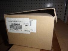 126K13090-Genuine Xerox WorkCentre 385 Fuser Assembly, OEM