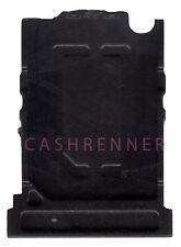Soporte sim N tarjetas lectores trineo adaptador card tray holder HTC Desire 820