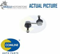 NEW COMLINE REAR DROP LINK ANTI ROLL BAR GENUINE OE QUALITY CSL7040