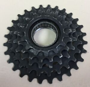 SACHS MAILLARD FREEEWHEEL COG 5 SPEED 14-28T