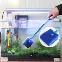 Dropchecker Co2 Dauertest Für Aquarium Billigverkauf 50% Fische & Aquarien