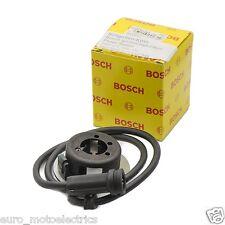 Bosch Ignición Sensor de Efecto Hall BMW K75; 12111459049 / 1984 96,Boignsen