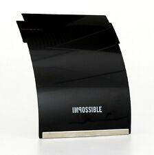 Sistema di Protezione Immagini Impossible PX Shade per Polaroid 600 e SX-70