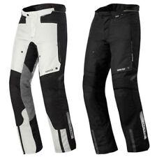 Pantalones urbanos GORE-TEX cadera para motoristas
