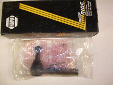 NAPA ES3493 Steering Tie Rod End