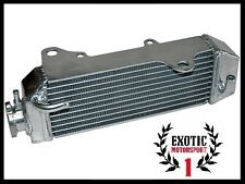 HONDA CR80 CR85R CR 85 1997-2008 Hi-performance  Super Cooling Radiator