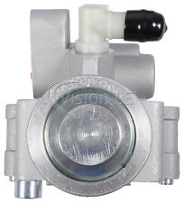 Power Steering Pump-GAS Vision OE N712-0192 fits 2011 Ford F-150