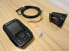 Garmin Striker 4 3.5 Inch Screen Color Portable Fishfinder GPS