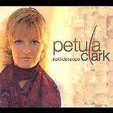 CLARK Petula - Kaleïdoscope - CD Album