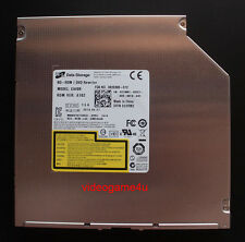 CA40N for Dell Studio XPS 1640 1645 1647 6X 3D Player BD-ROM Blu-Ray Drive New