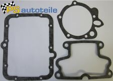 Getriebe Dichtungssatz 4-Gang Opel Kadett C 1.6S-2.0E CIH