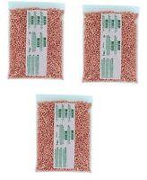 cire épilation perles 3 KG- traditionnelle - professionnelle-fabriquée en France