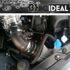 FOR 2013-2016 HYUNDAI GENESIS COUPE 3.8L V6 AF DYNAMIC HEAT SHIELD AIR INTAKE