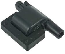 Ignition Coil WAI CUF38