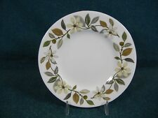 Wedgwood Beaconsfield W4281 Bone China Bread and Butter Plate(s)