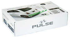 Sumex Car & Van 12v Paintable invertir parking Sensor Alarma trasera sistema de alerta