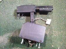 zombie raid arcade gun #2