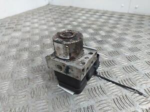 2006 FORD FIESTA 1.2L Petrol - ABS PUMP / MODULATOR UNIT 4S61-2M110-DA