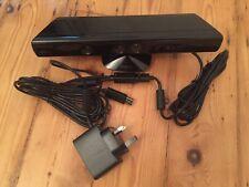 microsoft xbox connect