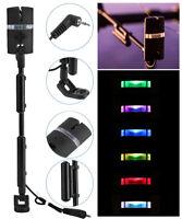 weiss  **NEU** Fox 1x Betalight für Black Label Mini Swinger 2mm x 16mm Farbe