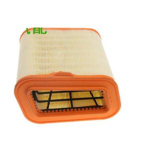 &+ Car Engine Air Filter 13727838804 For BMW M3 E90 05-11 E92 06+ E93 06+