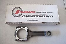 R15133 Ford connecting rod Forging # C2OE-A  1962-65