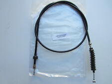 BMW CLUTCH CABLE R850R R1100RT R1100RS R1100R R1100GS 32732324961, 32732314760