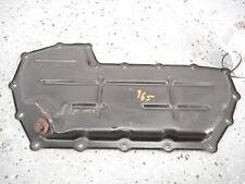 00-06 Lincoln LS 3.9L Lower Oil Pan OEM Thunderbird