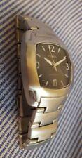 MEN'S Fossil Watch......Reloj de Hombre marca FOSSIL