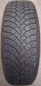 1 Winter Tyre Firestone Fw 930 Winter M+S 185/70 R14 88T E898