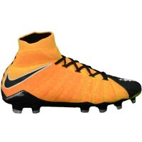 Nike Mens Hypervenom Phantom III DF FG Football Boots 860643 801 RRP £250