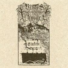 Vivus Humare - Einkehr ++ LP ++ NEU !!