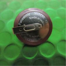 Batería Recargable, Panasonic VL2330, Landrover descubrir 3 Dijes clave