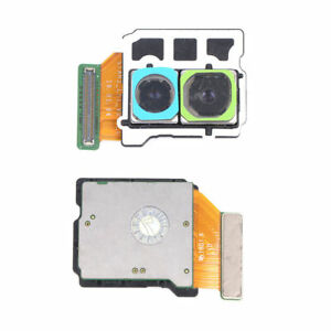 Samsung Galaxy S9+ Plus Back Rear Camera Flex Cable Replacement New G965