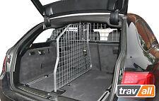 BMW 5er Reihe Touring (F11) Laderaumteiler, Trenngitter, Trennwand