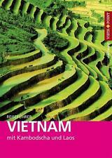 Deutsche Reiseführer & Reiseberichte über Asien als gebundene Ausgabe