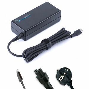 Alimentation chargeur pour Apple MacBook Air 13 USB-C 29W Adaptateur