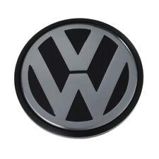 NEW OEM VW Volkswagen 2007-2010 Touareg Wheel Center Cap 7L6-601-149-RVC Genuine