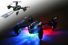 Jamara 038630 Camostro AHP+ Quadrocopter m. Kamera